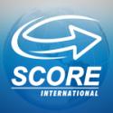 SCORE-gen-fund