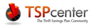 TSPcenter